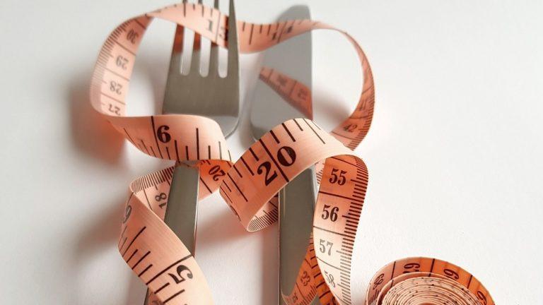 dieta chetogenica per corpi chetonici